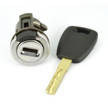 neiman + 1 clé Fiat Punto, Doblo S, Panda, Palio