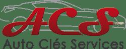 Auto Cles Services