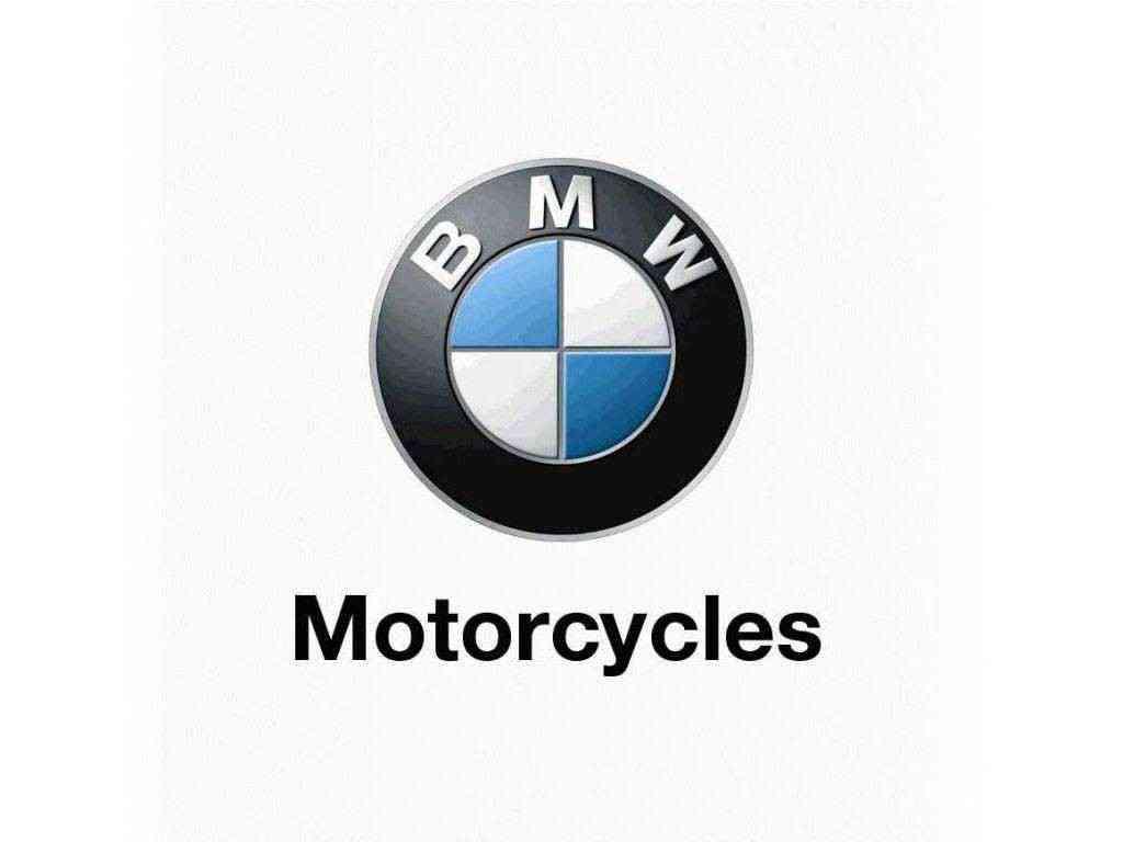 cl cod e moto auto cles services