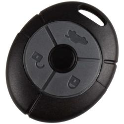 Service réparation télécommande clé MG Rover 3 boutons ZR, ZS, MGTF, 25, 45, Streetwise