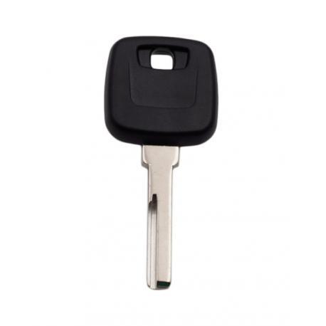 clé pour transpondeur Volvo HU-SH