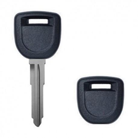 clé pour transpondeur Mazda MAZ23