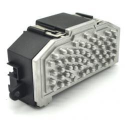 Resistance commande de chauffage climatisation Audi Seat Skoda VW 3C0907521F 3C0907521D