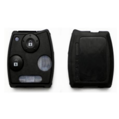 boitier de télécommande 2 boutons Honda Accord, Civic, CRV, HRV, Jazz