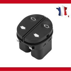Interrupteur bouton commande lève vitre Ford FIESTA KA TRANSIT 1007910