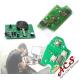 Service réparation électronique